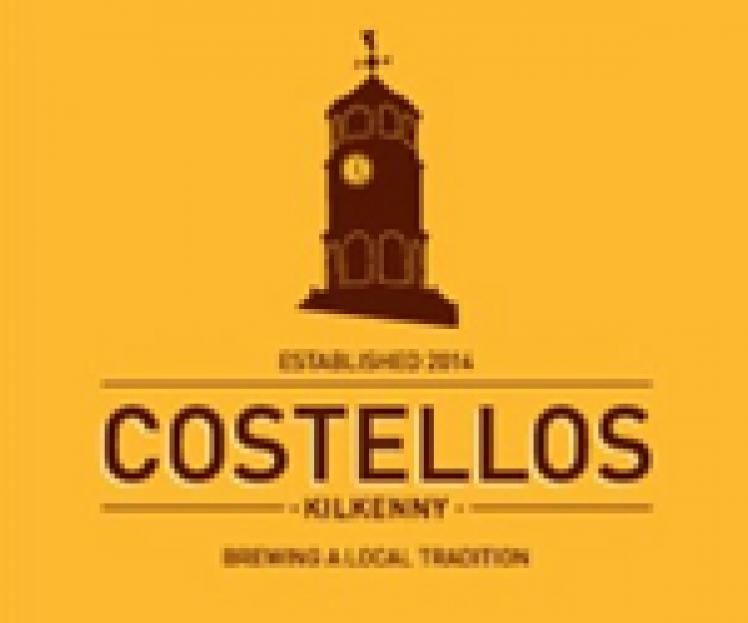 Costellos Brewing