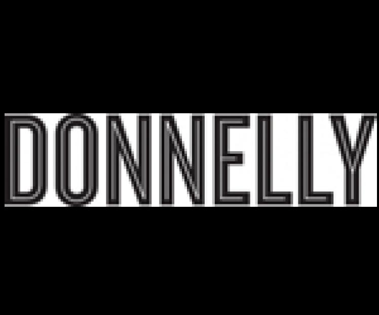 Donnelly Fruit & Veg