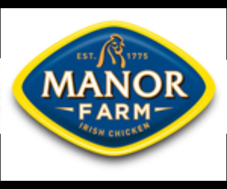 Manor Farms